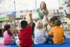 5 Easy Steps to Start a Bilingual Playgroup